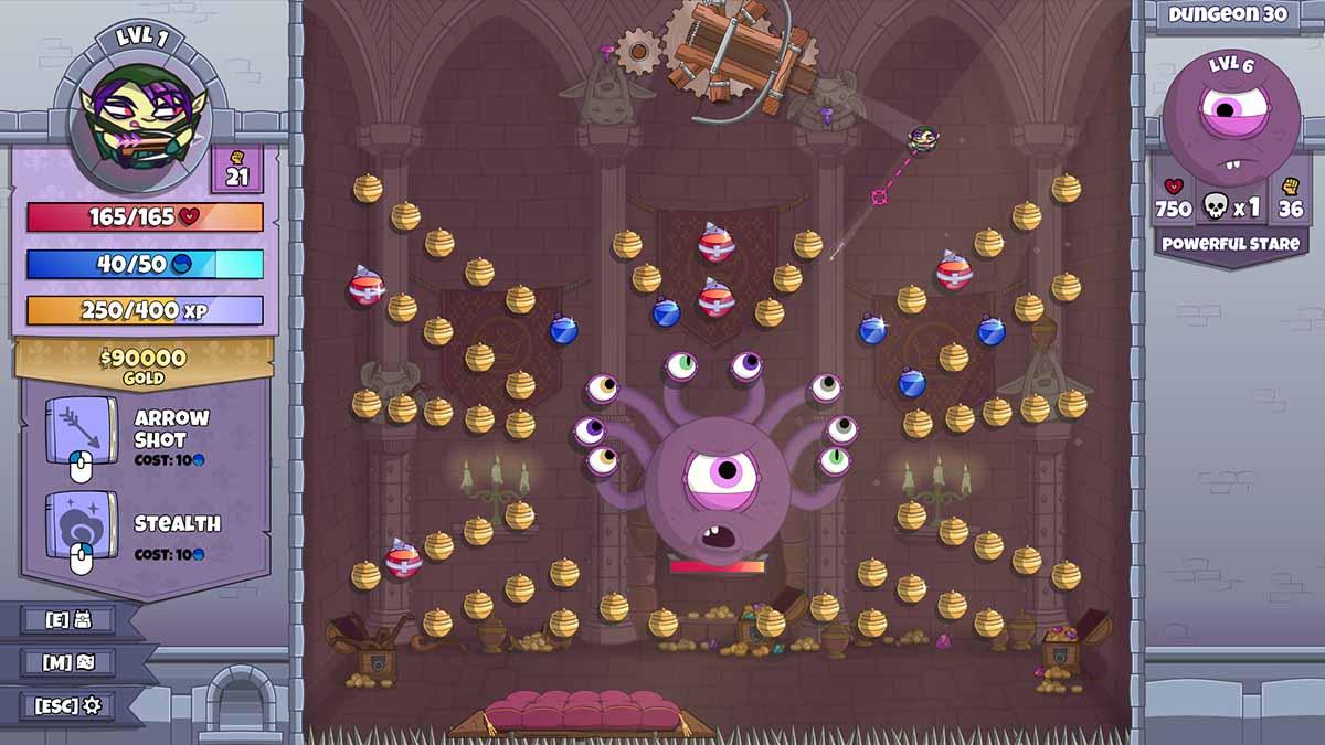 Photo of Игра Roundguard теперь доступна на Nintendo Switch и Xbox One