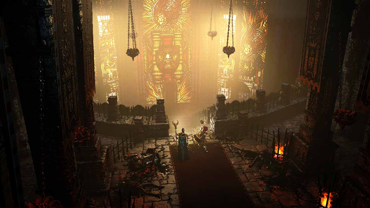Какие игры вышли 12 марта в 2020 году на PS4