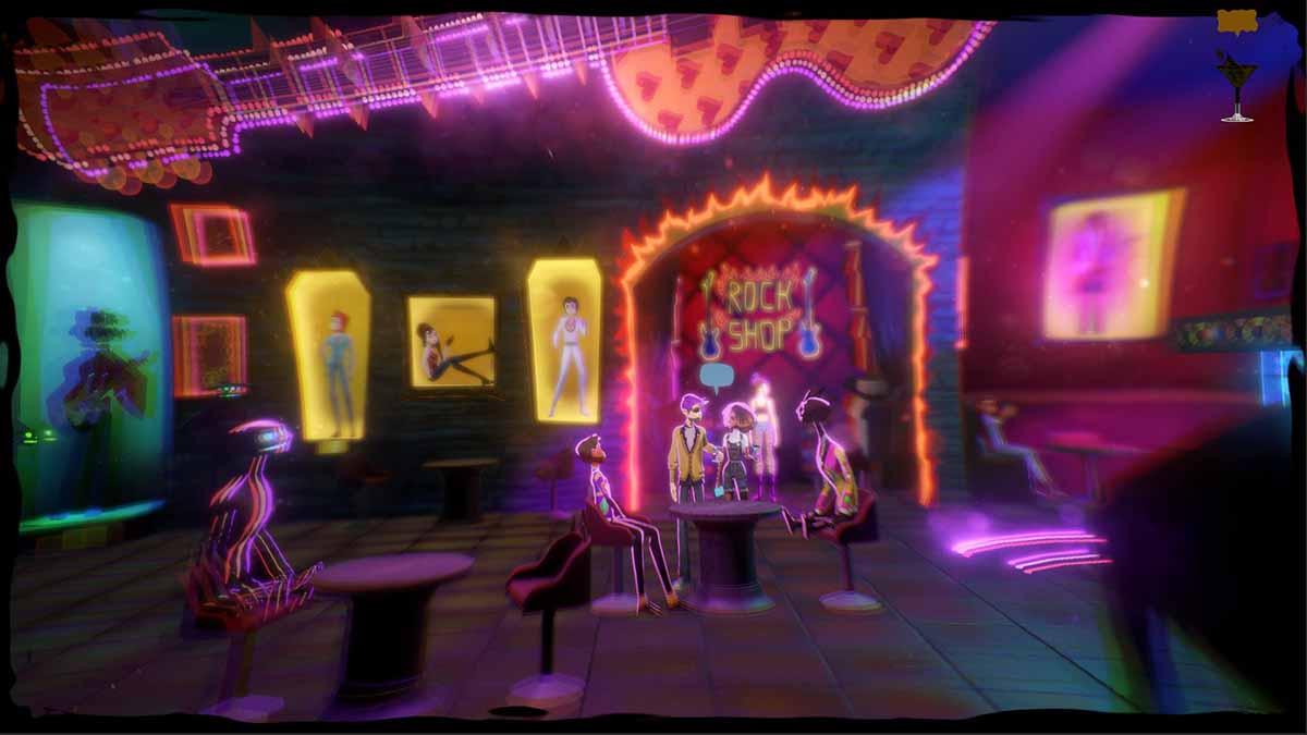 Photo of Какие игры вышли 6 марта в 2020 году на Nintendo Switch