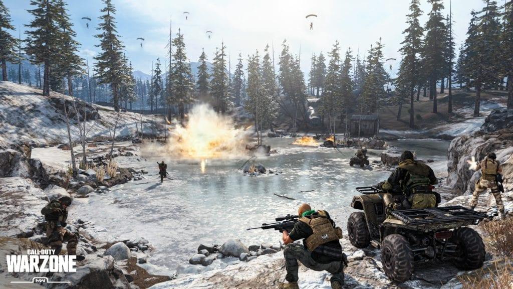 Photo of Какие игры вышли 9, 10 и 11 марта в 2020 году на Xbox One