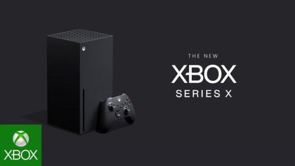 Купить Консоль (Приставка) Xbox Series X – Недорого (Дешево): Цены и скидки по выгодной цене
