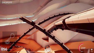 На консолях выйдет автомобильная аркадная игра Snakeybus