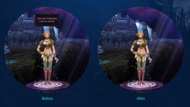 Новый скоростной сервер Arcadia от MMORPG MU Online теперь открыт для всех