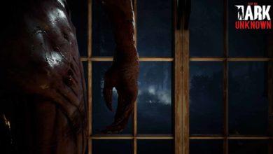 Photo of Новый трейлер Fear the Dark Unknown представляет свои улучшения для Survival Edition