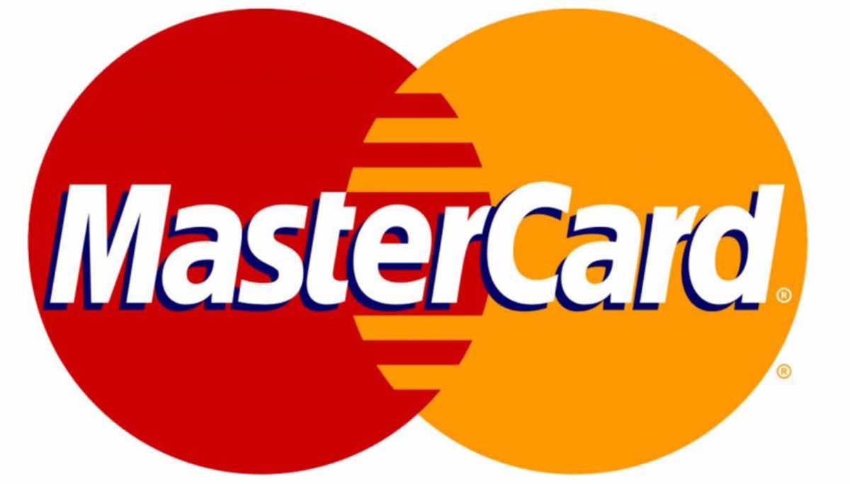 Обнаружена новая кибератака на пользователей MasterCard