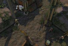 Photo of Обновление Dreadlands добавляет боевую балансировку и новые тактические карты