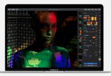 Photo of Обновленный MacBook Air 2020 года: Что нового?