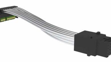 Photo of Представлены новые кабельные розетки STRADA Whisper