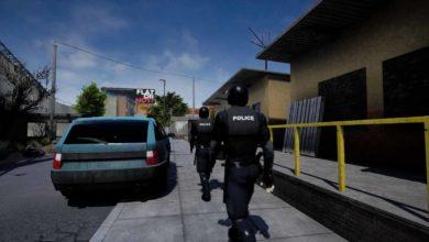 Симулятор наркоторговца Drug Dealer Simulator выходит 16 апреля