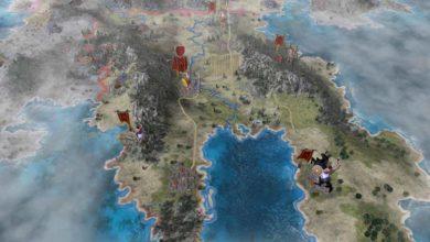 Photo of Стратегическая игра Imperiums: Greek Wars входит в бета версию, и приглашают игроков к участию