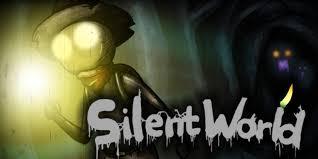 Photo of Silent World – продажа перед покупкой начинается сегодня