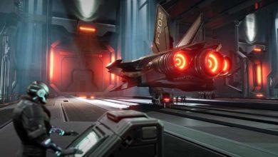 Photo of Управлять космическими кораблями и сражаться в Project Genesis можно будет уже 24 апреля