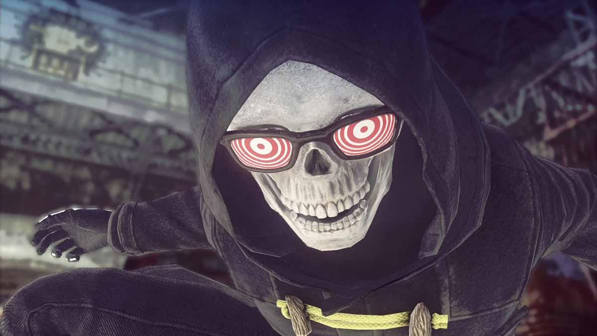 Число загрузок игры LET IT DIE превысило 6 миллионов на PS4 и ПК