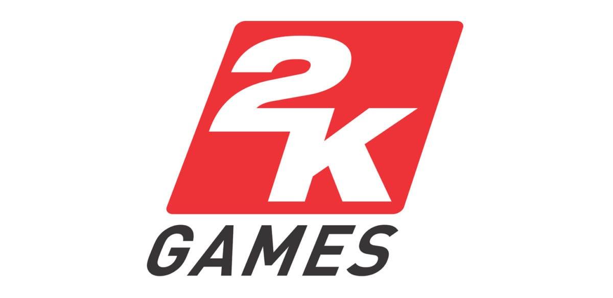 2K (2K Games) убрала свои игры из сервиса GeForce Now