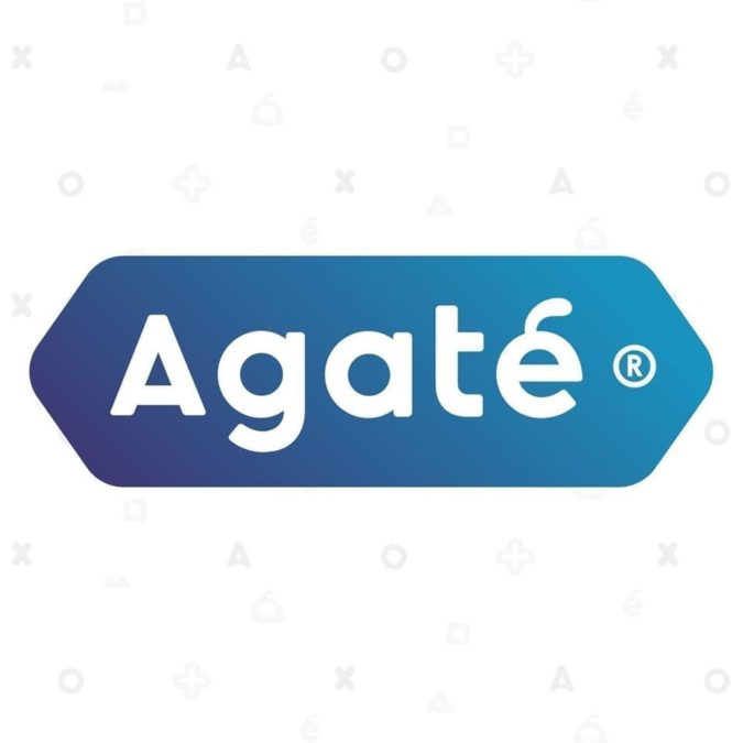Photo of Agate Teams Up with RRQ to Launch Esports King, First Esports Management Game