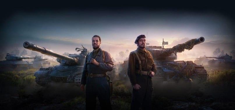Photo of FAQ. World of Tanks – Боевой пропуск: Ответы на вопросы