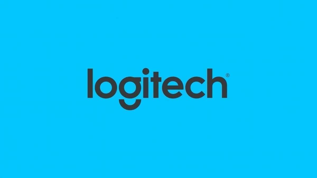 Fast Company признала Logitech одной из 10 самых инновационных компаний в области дизайна на 2020 год