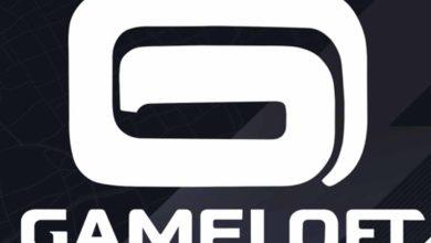 Gameloft предлагает игрокам бесплатный игровой контент для развлечения и общения с друзьями