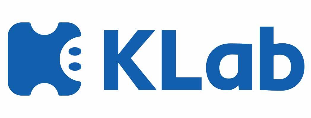 KLab представила новый дизайн логотипа в честь 20-летия