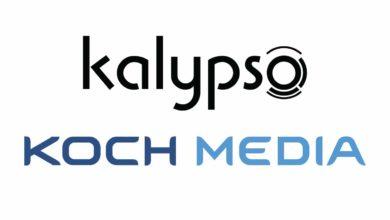 Photo of Koch Media расширяет сотрудничество с Kalypso Media