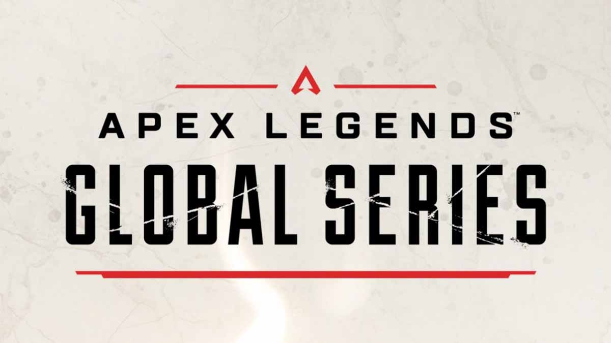 Major Apex Legends Global Series отложили из-за коронавируса