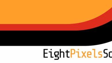 Photo of Miniclip приобретает Eight Pixels Square