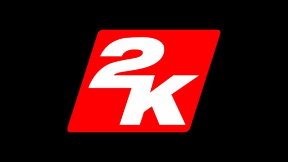 NFL и 2K объявляют о партнерстве по выпуску нескольких новых видеоигр