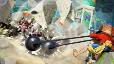 Photo of PlayStation 4, VR, Vita: Новые игры 23, 24, 25, 26, 27, 28, 29 марта 2020 года (+Трейлеры)