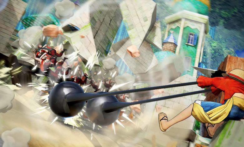PlayStation 4, VR, Vita: Новые игры 23, 24, 25, 26, 27, 28, 29 марта 2020 года (+Трейлеры)