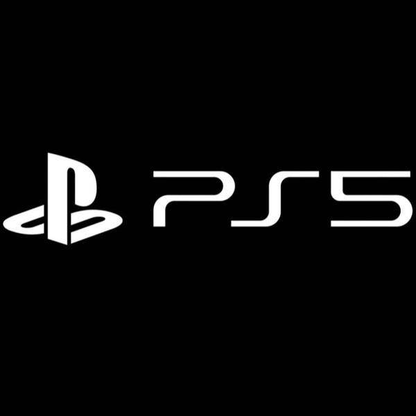PlayStation 5 Купить Консоль (Приставка) – Недорого (Дешево): Цены и скидки по выгодной цене