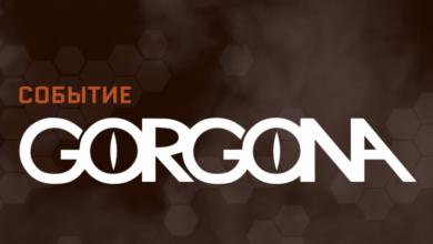 """Photo of Warface: DLC """"Горгона"""" – Новое игровое событие"""