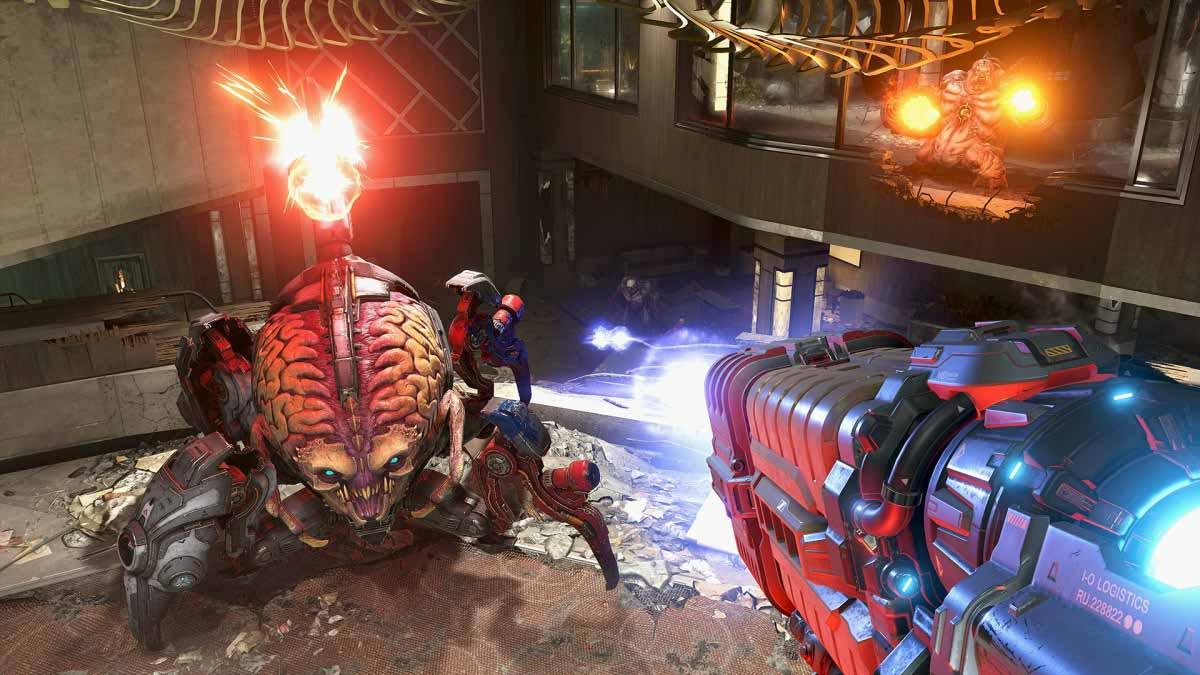 Xbox One: Новые игры 16, 17, 18, 19, 20, 21, 22 марта 2020 года (+Трейлеры)