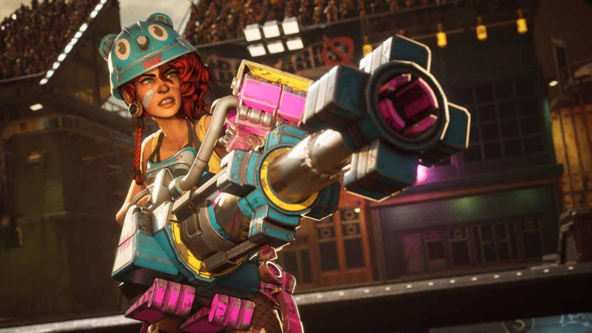 Xbox One: Новые игры 23, 24, 25, 26, 27, 28, 29 марта 2020 года (+Трейлеры)