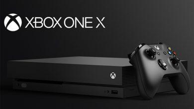 Photo of Xbox One X цена и где купить дешево по выгодным ценам