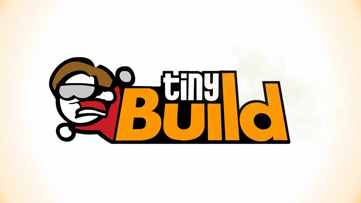 tinyBuild откроет новую студию в Бойсе