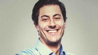 Армин Бузен присоединился к Stillfront Group в качестве старшего вице-президента по бизнес-операциям
