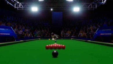 Photo of В Snooker 19 пройдет виртуальный чемпионат мира по снукеру