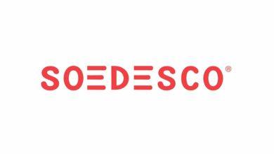 Глобальный кризис влияет на физические выпуски SOEDESCO
