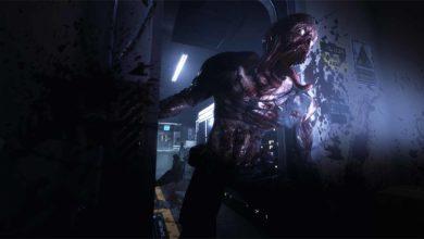 Photo of Захватывающая игра ужасов от третьего лица Daymare: 1998 теперь доступна для предварительного заказа на Xbox One