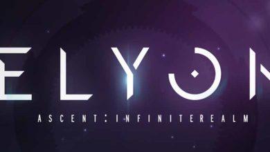 Игра Ascent: Infinite Realm была переименована в Elyon