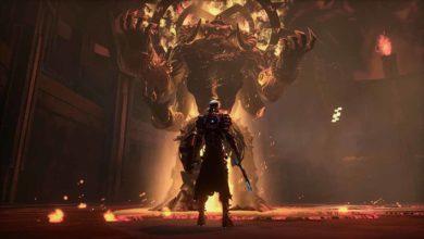 Игра Hellpoint отложена до второго квартала 2020 года