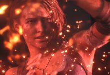 Photo of Игра Resident Evil 3 стала доступна по всему миру