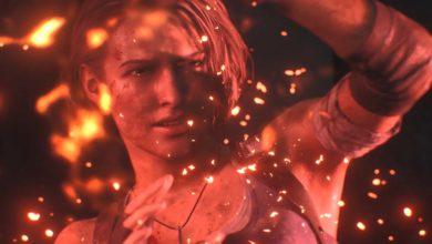 Игра Resident Evil 3 стала доступна по всему миру