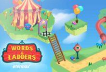 Photo of Игра Words & Ladders проверяет умы взрослых и детей с помощью загадок
