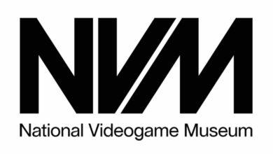 Национальный музей видеоигр борется за выживание