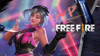 Последнее обновление Free Fire приносит популярные запросы к игре: Clash Squad - Ranked и 2-местный мотоцикл