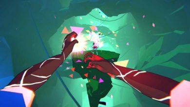 Photo of Пусть битва магов начнется – SpellPunk VR теперь доступен в Steam и Viveport