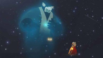Социальное приключение Sky: Children of the Light, основанное на «чудесах, сострадании и альтруизме», запускается в Google Play