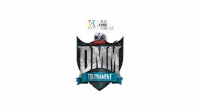 Турнир Old School RuneScape DMM стартует в эту пятницу в рамках инициативы #PlayApartTogether