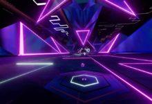 Photo of Фитнес обновление для Synth Riders приносит трекер калорий YUR watch в Oculus Quest и SteamVR